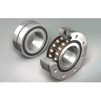 Ball Screw Support Bearings - BSBD-Series
