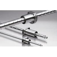 Quality Go to product Ball Screws - BSS Series wholesale