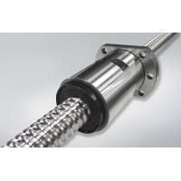 Quality Go to product Ball Screws - X1 Seal wholesale