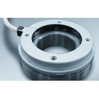 Buy cheap Sensor Bearings for Industrial Machinery from wholesalers