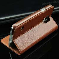 Buy cheap samsung leather phone cases For Samsung Case THS-004 from wholesalers