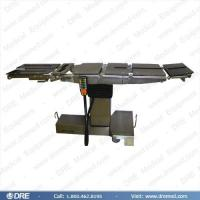 Quality Maquet 1130-1 Surgical Table - Refurbished wholesale