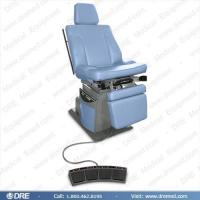 Quality Ritter 75E Evolution Surgery Chair - Refurbished wholesale