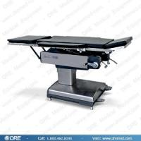 Quality Amsco 2080 Surgical Table - Refurbished wholesale