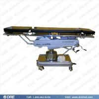 Quality Amsco 1080 Operating Room Table - Refurbished wholesale