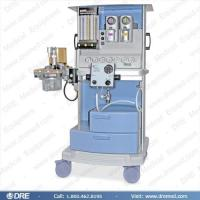 Buy cheap DRE Integra SP II (MRI-Compatible) Anesthesia Machine - Refurbished from wholesalers