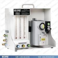 Buy cheap DRE Integra SP VSO2 Portable Anesthesia Machine from wholesalers