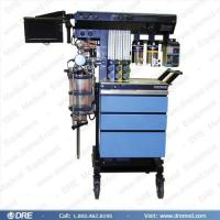 Buy cheap Drager Narkomed 2C Anesthesia Machine - Refurbished from wholesalers