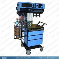 Buy cheap Drager Narkomed 3 Anesthesia Machine - Refurbished from wholesalers