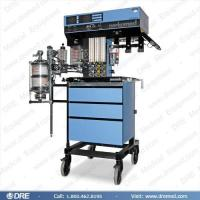 Buy cheap Drager Narkomed 2B Anesthesia Machine - Refurbished from wholesalers