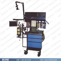 Buy cheap Drager Narkomed 4 Anesthesia System - Refurbished from wholesalers
