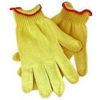 Quality Cutlery Cut Resistant Gloves wholesale