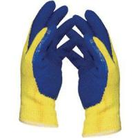 Quality Cutlery Kevlar Cut Resistant Gloves wholesale