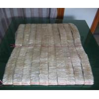 Quality Dried Hog Casings Dried Beef Casings 103099316 wholesale