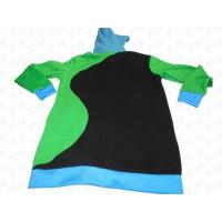 China cotton hoodies for women Cotton Hoodies on sale