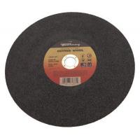 Buy cheap Cutting Wheel, Type 1, 12 x 3/32-In. from wholesalers