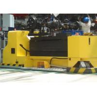 Buy cheap Industry AGV from wholesalers