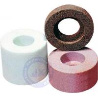 Buy cheap wheel recessed one side from wholesalers