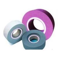 Cheap centerless grinding wheel for sale