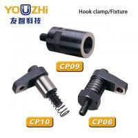 Cheap Hook Clamp Fixture for sale