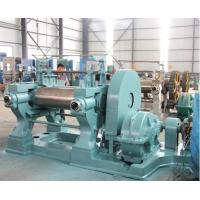 Buy cheap RubberMixingMill from wholesalers