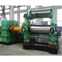 Buy cheap RubberSheetingMill from wholesalers
