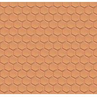 Buy cheap Metal embossing board C107 from wholesalers