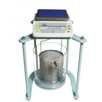 Buy cheap 2000g 0.1g solid density & volumetric electronic hydrostatical balance scale from wholesalers