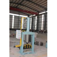 Cheap hydraulicrubbercuttingmachine for sale