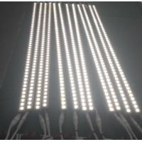 Buy cheap Led inflexible strip light GN-L01-60D from wholesalers