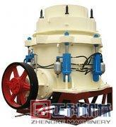 Buy cheap Pebbles sand making machine from wholesalers