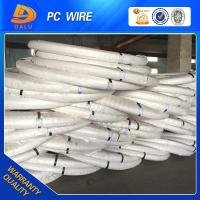 Cheap WIRE ROD for sale
