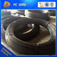 Cheap PC WIRE for sale
