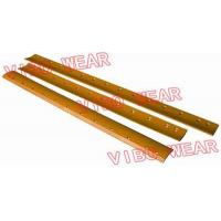 Buy cheap Grader Blades from wholesalers