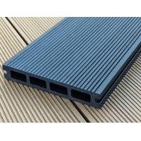 Buy cheap WPC Decking from wholesalers