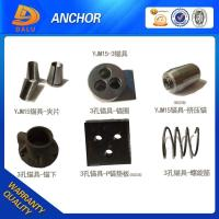 Buy cheap WEDGE from wholesalers