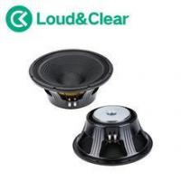 Cheap Paudio Rechargeable Bass Speaker for sale