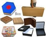 Buy cheap Board games from wholesalers
