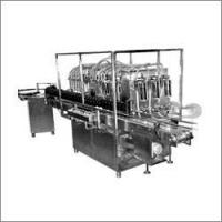 Cheap Liquid Filling Line for sale