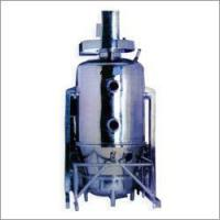 Buy cheap Fluid Bed Dryer from wholesalers