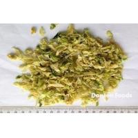Cheap Dehydrated Cabbage Flakes for sale