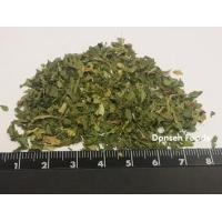 Buy cheap Dehydrated Dried Celery Leaves from wholesalers
