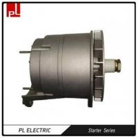 Buy cheap ZJPL 24V 120A 0120 689 541 auto alternator for fit from wholesalers