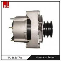 Buy cheap 0120 469 580, 0120469580 24V 55A Iveco 330-30 Alternator from wholesalers