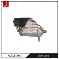 Buy cheap A2J3124 12v 2.5kw tractor starter from wholesalers