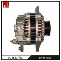 Buy cheap 12V 90A 37300-35900 car generator car dynamo from wholesalers