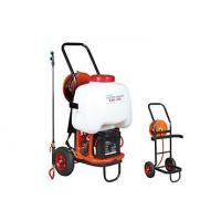 Buy cheap Trolly Electric Sprayer from wholesalers