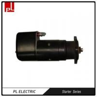 Buy cheap 24v 6.6kw 0001417006 fiat tractor starter from wholesalers