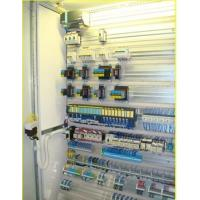 Buy cheap Electrical control cabinet 72203116 from wholesalers