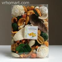 Buy cheap Potpourri from wholesalers
